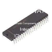 ICL7136CPL - Maxim Integrated Products