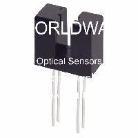 HOA6971-N51 - Honeywell Sensing and Productivity Solutions