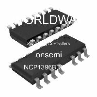 NCP1396BDR2G - ON Semiconductor