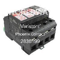 2838199 - Phoenix Contact - 壓敏電阻