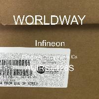 AUIRS4428S - Infineon Technologies AG - 電子元件IC