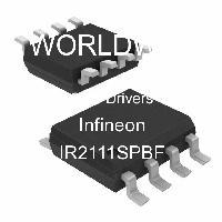 IR2111SPBF - Infineon Technologies AG