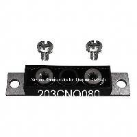 203CNQ080 - Vishay Semiconductors