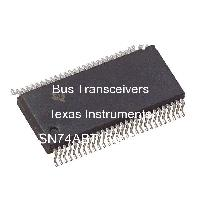 SN74ABT16646DLR - Texas Instruments - 总线收发器