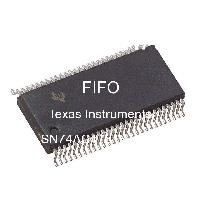 SN74ACT7813-25DL - Texas Instruments