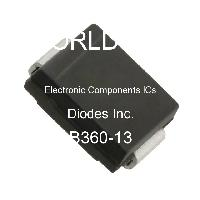 B360-13 - Diodes Incorporated