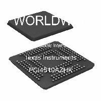 PCI4510AZHK - Texas Instruments