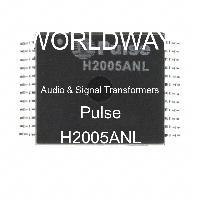 H2005ANL - Pulse Electronics Corporation