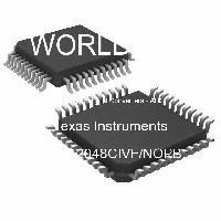 ADC12048CIVF/NOPB - Texas Instruments