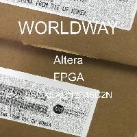 5SGXEABN2F45C2N - Intel Corporation - FPGA(Field-Programmable Gate Array)