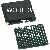 72V36110L7-5BBGI - Renesas Electronics Corporation
