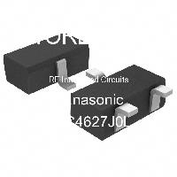 2SC4627J0L - Panasonic