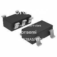 NCP4328ASNT1G - ON Semiconductor