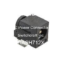 RASH712X - Switchcraft Conxall