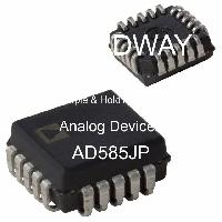 AD585JP - Analog Devices Inc