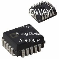 AD558JP - Analog Devices Inc
