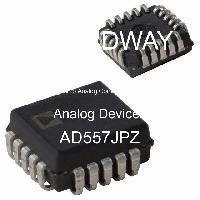 AD557JPZ - Analog Devices Inc