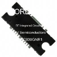 MWIC930GNR1 - NXP USA Inc.