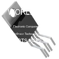 BTS432E2 - Infineon Technologies AG