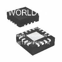 ONET2501PARGTR - Texas Instruments