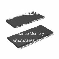AS4C4M16S-7TCN - Alliance Memory