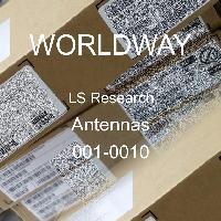 001-0010 - LS Research - 天线