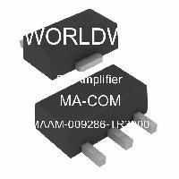 MAAM-009286-TR3000 - MACOM