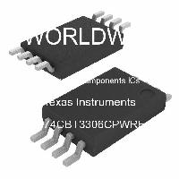 SN74CBT3306CPWRE4 - Texas Instruments
