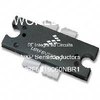 MRF5S19060NBR1 - NXP Semiconductors