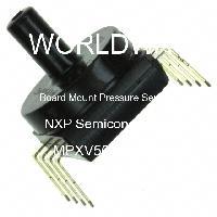 MPXV5004GC7U - NXP Semiconductors