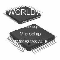 ATM90E32AS-AU-R - Microchip Technology Inc