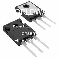 HUF75852G3 - ON Semiconductor