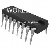 SMP04EPZ - Analog Devices Inc