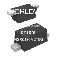 NSR0130M2T5G - ON Semiconductor