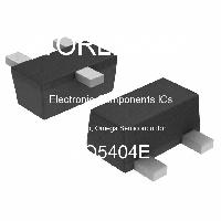 AO5404E - Alpha & Omega Semiconductor