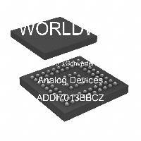ADDI7013BBCZ - Analog Devices Inc