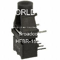 HFBR-1528Z - Broadcom Limited