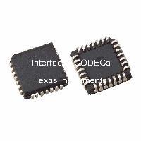 TLC320AC02IFNR - Texas Instruments
