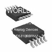 AD5310RBRMZ - Analog Devices Inc