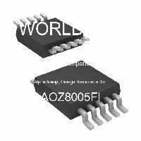 AOZ8005FI - Alpha & Omega Semiconductor