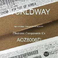 AOZ8006FI - Alpha & Omega Semiconductor - 電子元件IC