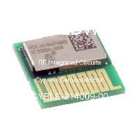CYBLE-214009-00 - Cypress Semiconductor