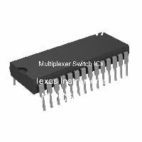 MPC506AP - Texas Instruments