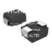 SMBJ40A-TR - STMicroelectronics