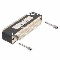 09644007230 - HARTING Technology Group - D-Sub适配器和性别转换器