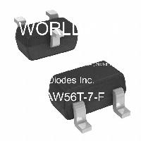 BAW56T-7-F - Diodes Incorporated