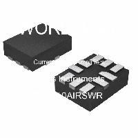 INA210AIRSWR - Texas Instruments