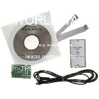 TPS61161EVM-243 - Texas Instruments