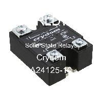 A24125-10 - Crydom - 固態繼電器