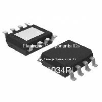 AOZ1034PI - Alpha & Omega Semiconductor - 电子元件IC